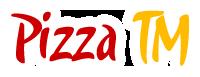 logo pizza-tm 200x77