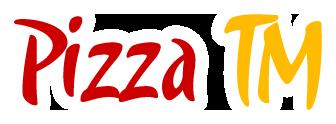 logo pizza-tm 336x124